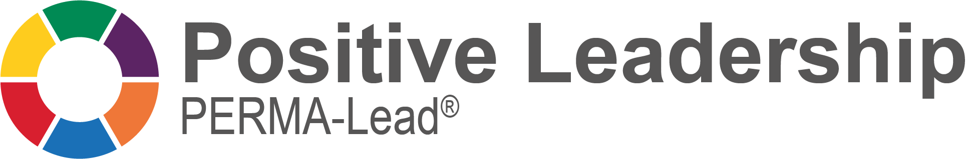Logo PERMA-Lead